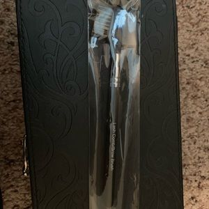 Younique lash comb brow brush new